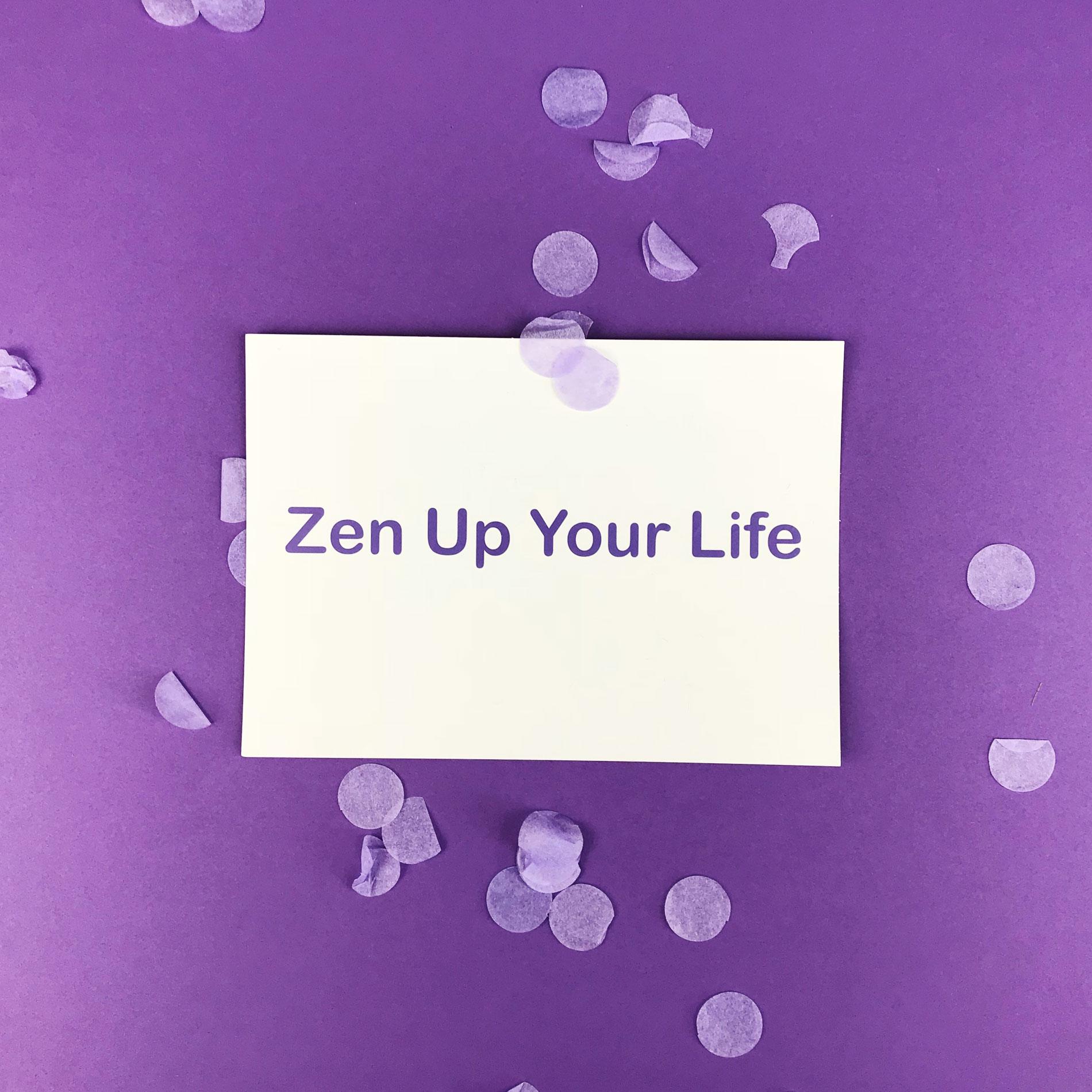 Zenflore im Test, Erfahrungsbericht mit Zenflore, Zenflore, Testbericht von Zenflore, Darm-Hirn-Achse, weniger Stress, Mehr Zen im Alltag, Nahrungsergänzungsmittel Zenflore, natürliches Probiotikum