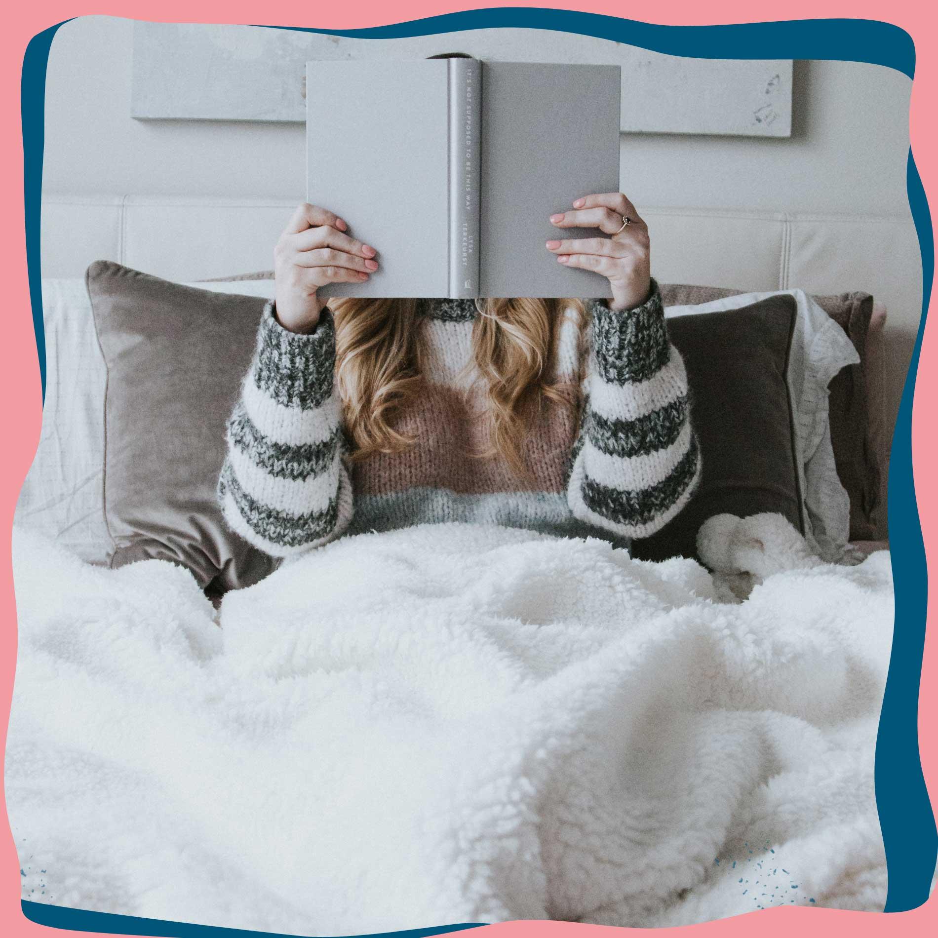kuschlige Decken, Interior Shopping, Interior, Home & Interior, Wohnideen, Inspiration für zu Hause, tolle Decken, Tagesdecke, Bettdecke, Gemütlichkeit, Wohlbefinden zu Hause