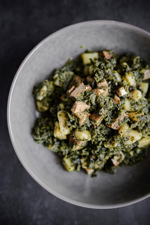 Heimatgemüse Kochbuch, vegane Rezepte, Rezepte für jeden Tag, Kochbuch, vegan Kochen, saisonale Küche, Kochen, Rezepte, Kochbuch. Buchtipp, gesund und lecker kochen