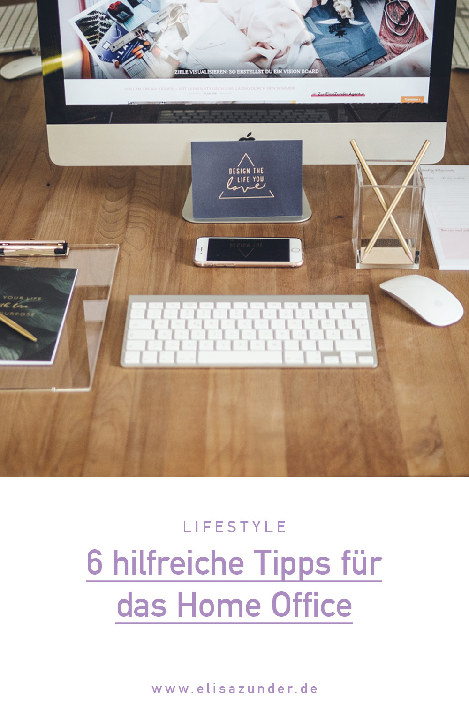 Tipps für das Home Office, Home Office Tipps, Home Office Tücken, Lifesztyle Blog, Arbeiten von zu Hause,