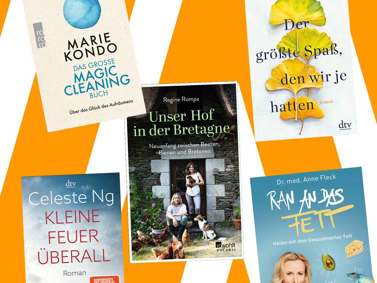 lesenswerte Bücher, Buchtipps, Buchempfehlung, Bücher lesen, mehr lesen, Buchtipp, tolle Bücher