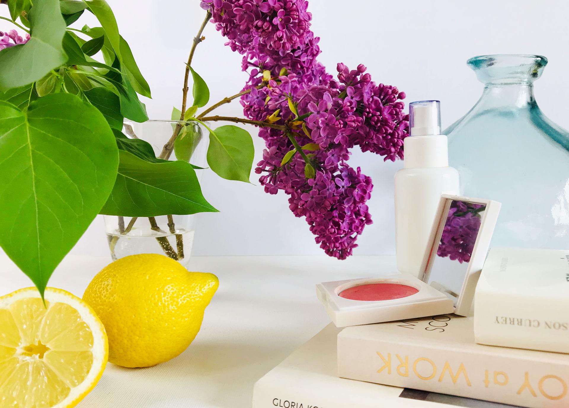 ElisaZunder Blogazine, Wohlbefinden, Lifestyle, Lifestyle Blog, gesunder Lifestyle, leckere Rezepte, Buchtipps, Beauty-Tipps, Naturkosmetik, Leben, gute Laune