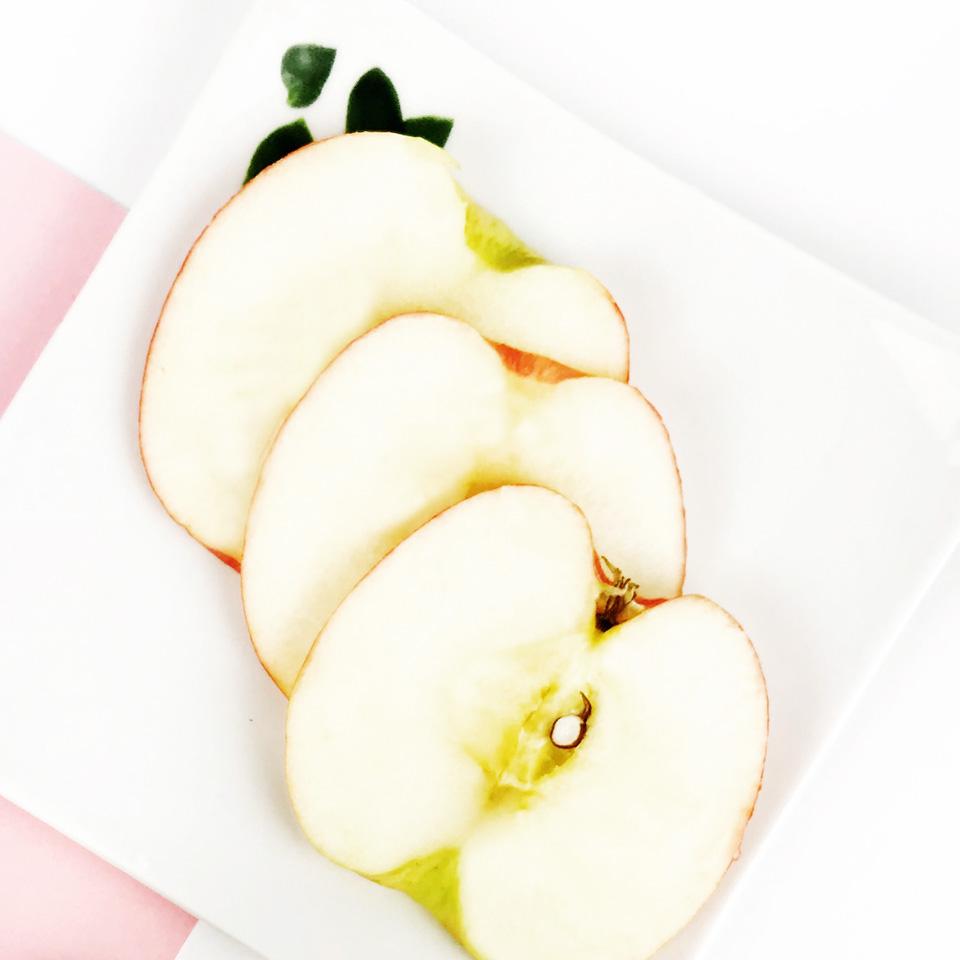 4 einfache Beauty DIY, Grapefruit Gesichtsmaske selber machen. Peeling mit Apfel, Rosmarin Gesichtswasser selber machen, Granatapfel Beauty Smoothie selber machen, Naturkosmetik selber machen, Beauty DIY selber machen, Naturkosmetik, Lifestyle Blog, ElisaZunder Blogazine