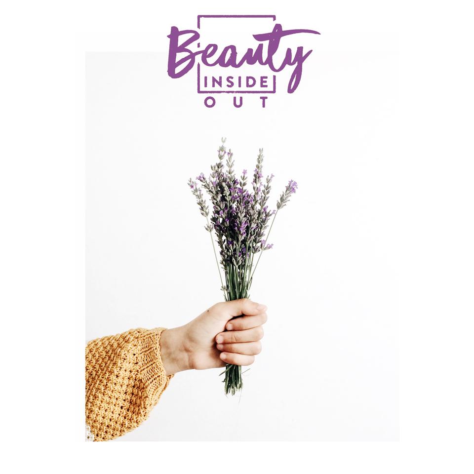 Wirkung von Lavendel, Wirkung von Lavendelöl, Lavendelöl Wirkung, Heilpflanze Lavendel, Heilwirkung von Lavendel. für was ist Lavendel gut, Lavendelkissen Wirkung, Lavendel Wirkung Haut, Lavendel gegen Hautunreinheiten
