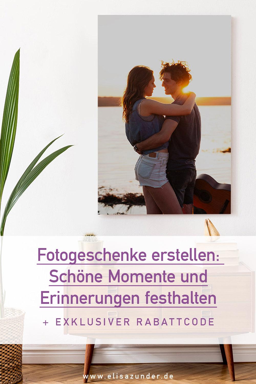 Fotobuch erstellen, Fotobuch, Fotogeschenke erstellen, Fotobuch gestalten, Fotoalbum, MEINFOTO, personalisierte Fotogeschenke