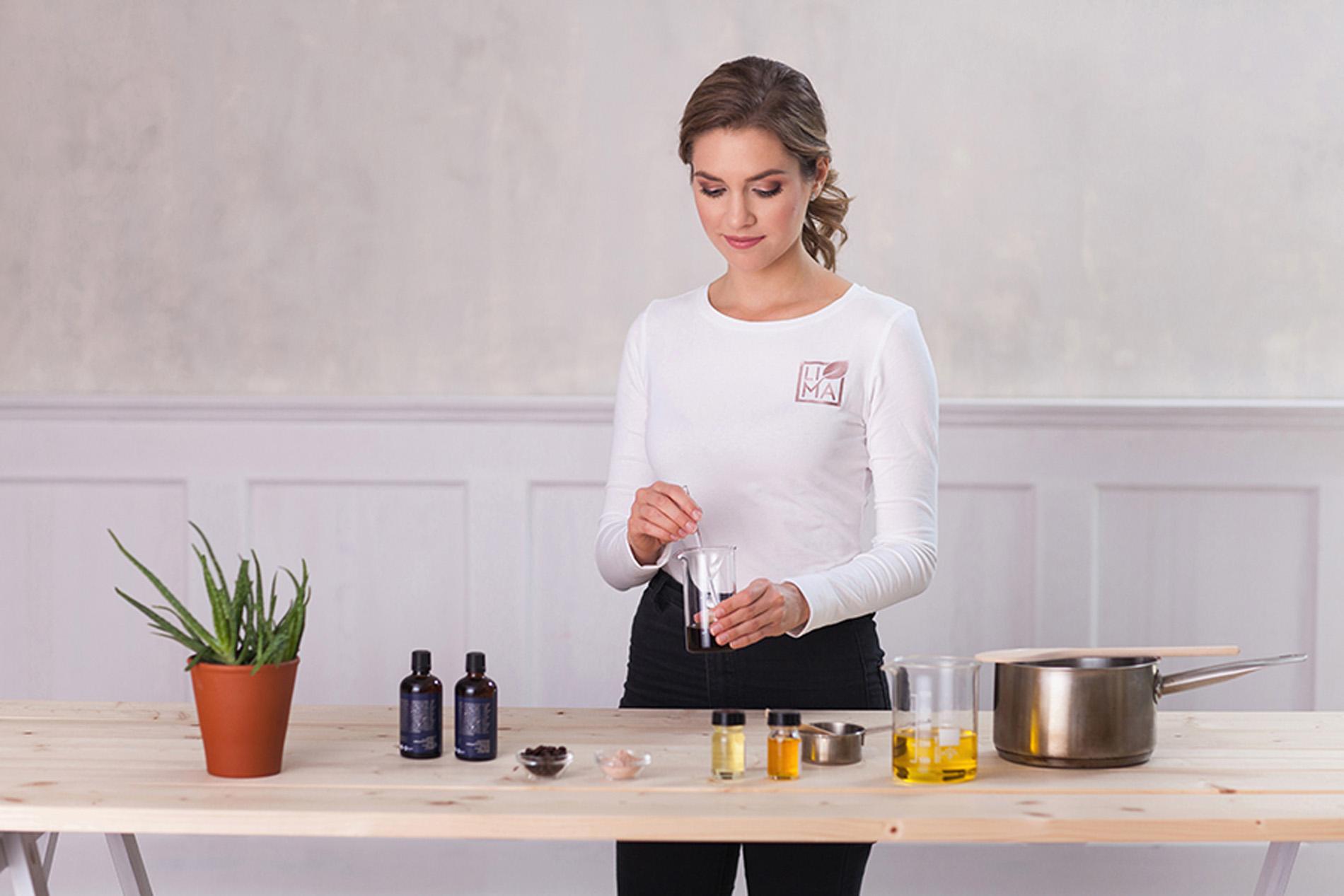 LIMA Cosmetics, Interview mit Marta von LIMA Cosmetics, Beauty Brand, LIMA, Interview, Naturkosmetik, Indie Beauty Brand, Manufaktur