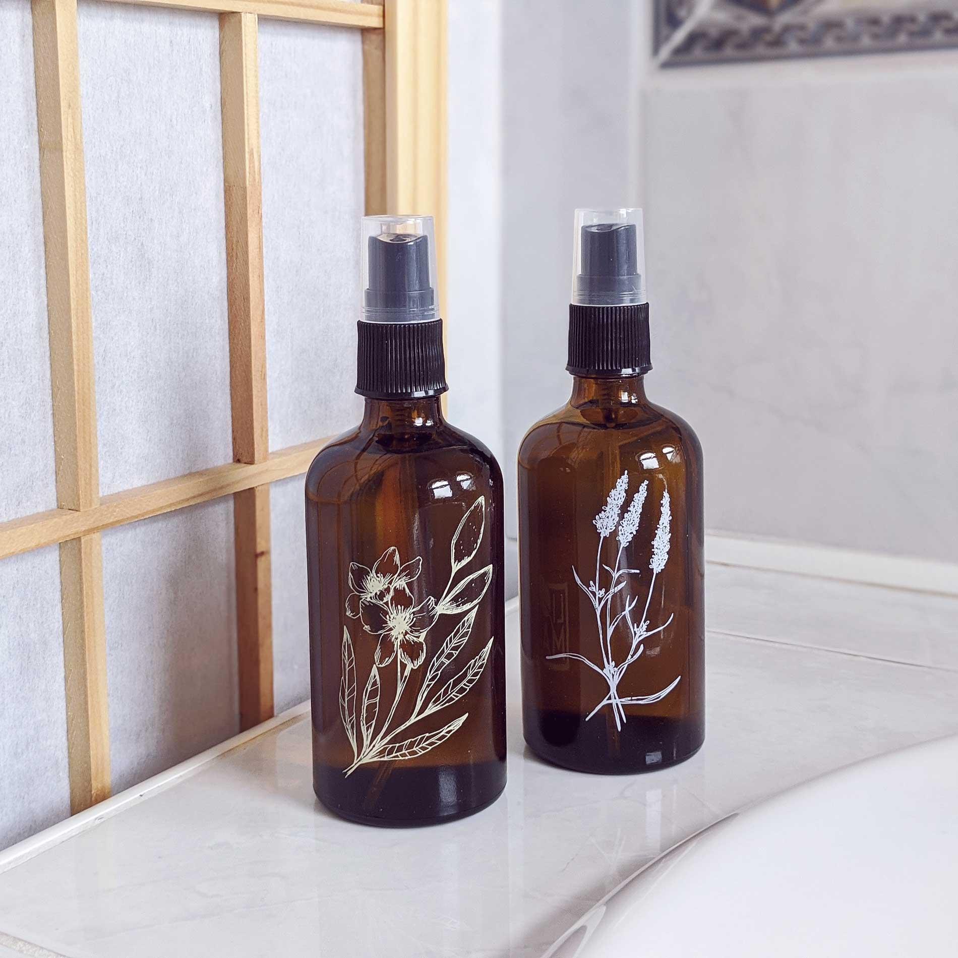 Gewinnspiel mit LIMA Cosmetics, LIMA, LIMA Cosmetics Gewinnspiel, Gewinne das Bio-Mandelöl, Gewinne das Bio-Lavendelwasser, Naturkosmetik, Nachhaltigkeit,