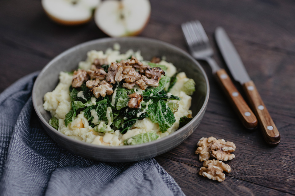 vegane Ernährung, mein Einstieg in vegane Ernährung, Tipps zur veganen Ernährung, bewusst Leben, gesund leben
