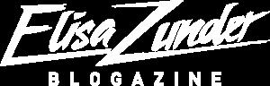ElisaZunder Blogazine, Beaty Blog, Lifestyle Blog, Wohlbefinden Blog, Beauty Tipps, Wellness Empfehlungen, gesunde Rezepte