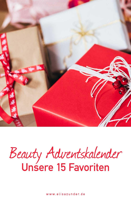 Kosmetik Adventskalender, Beauty Adventskalender, Adventskalender Beauty, Weihnachtskalender Beauty, Flaconi Adventskalender, Dior Adventskalender, Luxus Adventskalender, Naturkosmetik Adventskalender, Clean Beauty Adventskalender, Rituals Adventskalender, benefit Adventskalender, Essence Adventskalender