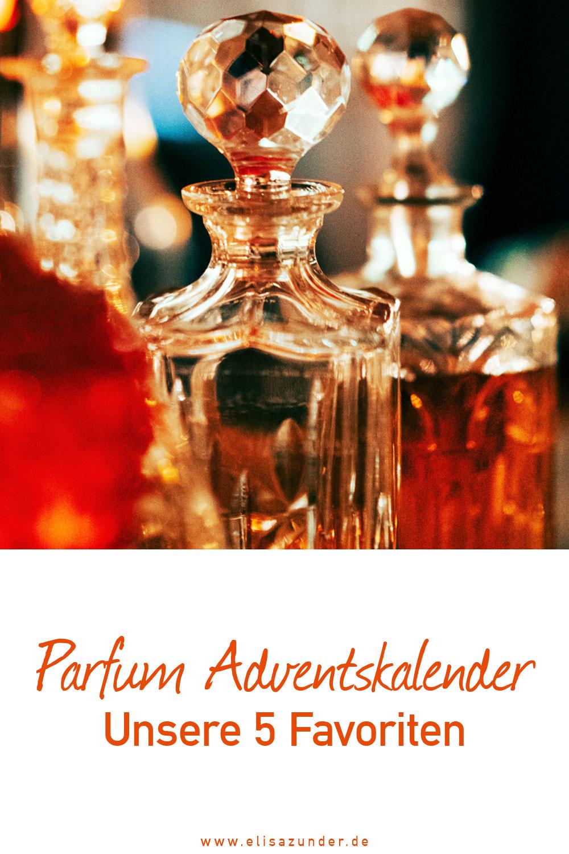 Parfum Adventskalender, Beauty Adventskalender, Adventskalender, Geschenkideen, Duft Adventskalender, Parfum, Düfte, Beaty Blog, Beauty Blogazine