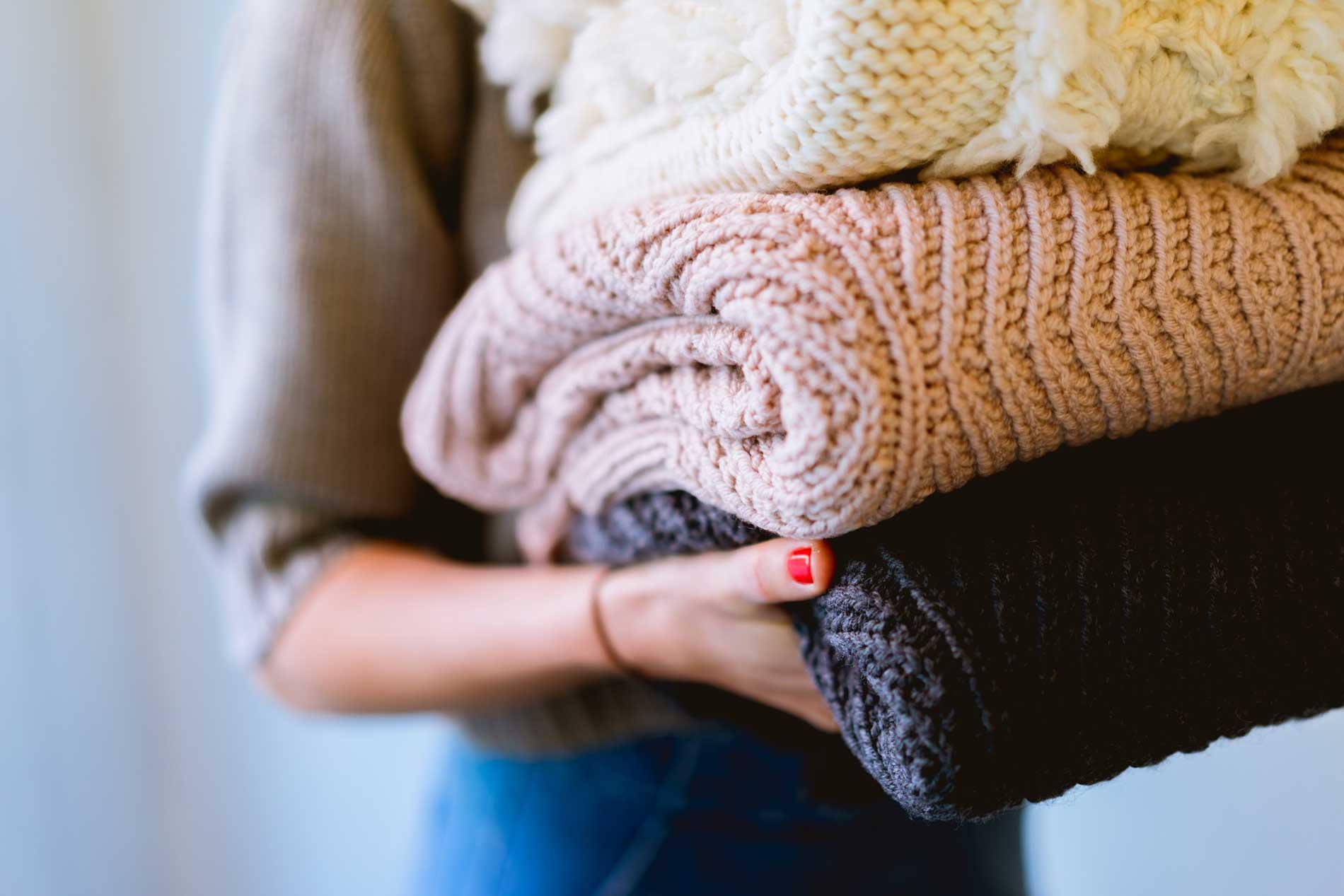 Pullover kombinieren, Pullover für den Herbst, Modetrend im Herbst, Mode, modische Pullover, Pullover für den Winter, Pullover shoppen