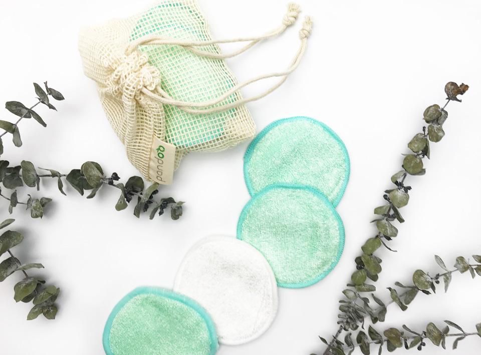 pandoo Abschminkpads, die Abschminkpads von pandoo, wiederverwendbare Abschminkpads, Abschminkpads, waschbare Abschminkpads, abschminken, Beauty Blog, Beauty Tipps, umweltfreundliche Abschminkpads