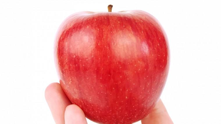 Wirkung von Apfel, Warum Äpfel so gesund sind, Apfel, Beauty Inside Out Apfel, Apfel für die innere und äußere Schönheit, Äpfel sind Beauty-Talente, Äpfel für die Schönheit, natürlich schön mit Apfel, Hautpflege, Gesichtspflege, Gesundheit, Äpfel sind gesund, Äpfel sind reich an Vitaminen