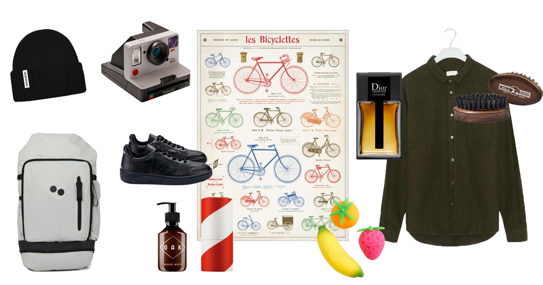 Weihnachtsgeschenke für Männer, Geschenkideen für Männer, Geschenke, Geschenkideen, Weihnachten, Geschenke für Männer, Lifestyle,