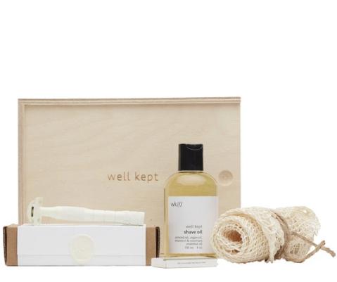 Wellness Geschenk, Wellness Geschenke, Wellness Geschenkideen, Wellness Gift Guide, Geschenkideen zu Weihnachten, Weihnachtsgeschenke,
