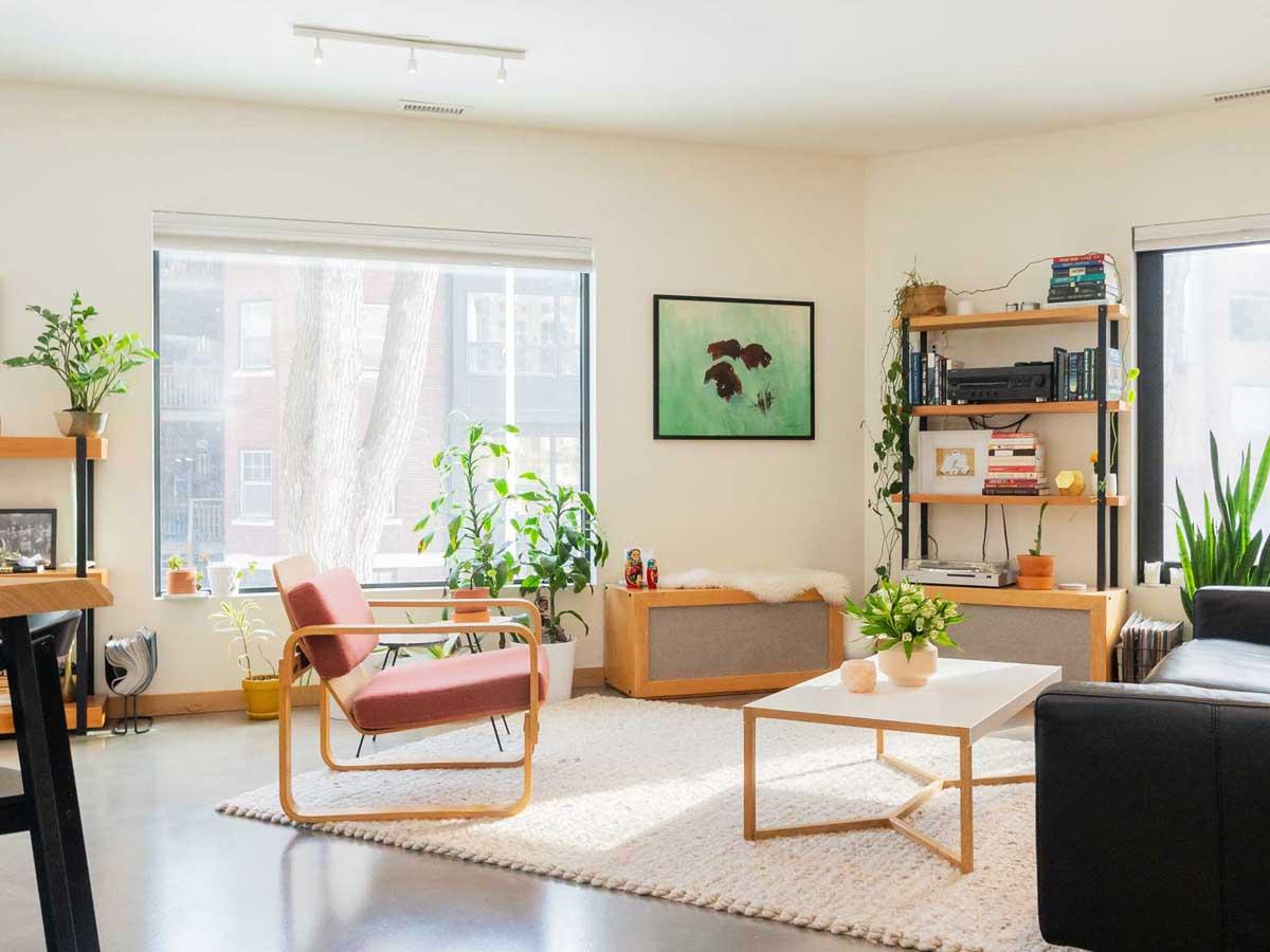 Was kann man Zuhause machen, Ideen für Zuhause, Beschäftigung zu Hause, Aktivität zu Hause, Ideen für Zuhause, was kann man allein zuhause machen, was kann man zu zweit zuhause machen,