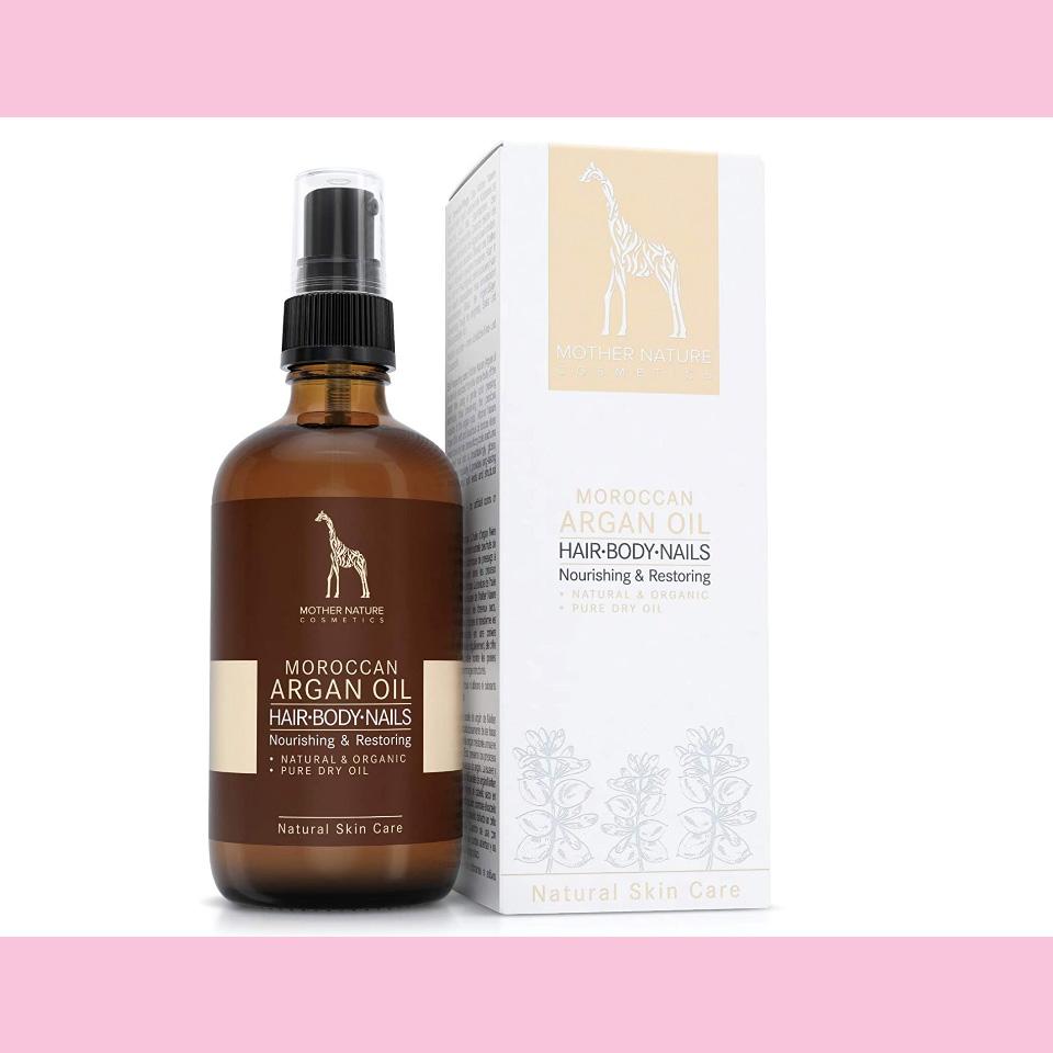 Arganöl, Arganöl Haare, Arganöl Haut. Arganöl Gesicht, Wirkung vonArganöl,Anwendung von Arganöl, Beauty Tipps, Hautpflege mit Arganöl, Haarpflege mit Arganöl