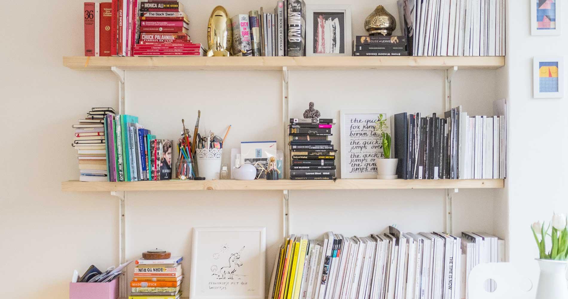 Geschenk für Leseratten, Geschenke für Leseratten, Geschenke für Bücherwürmer, Buch Geschenke, Weihnachtsgeschenke Gift Guide, Buch, Lifestyle Blog, Buchgeschenke, Buchzebehör