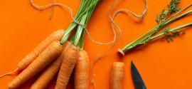Karottenöl: Beauty-Booster für Haut und Haare