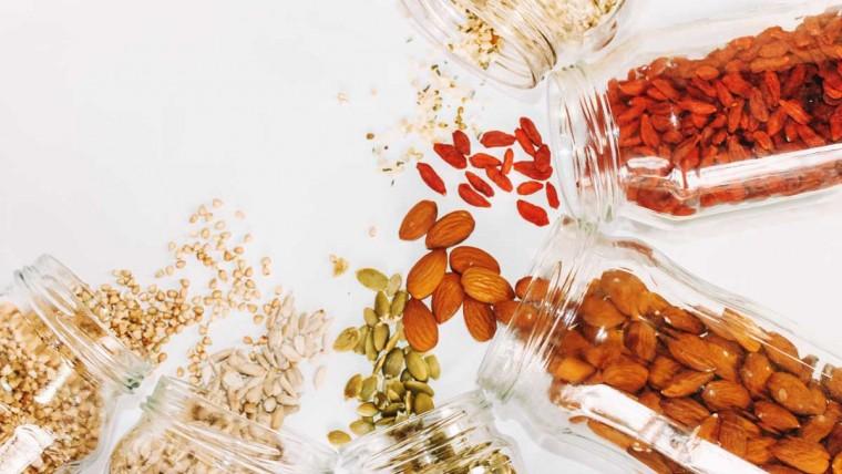 gesunde Lebensmittel für schöne Haut und Haare, Vitamine und Nahrungsmittel für schöne Haut, gesunde Ernährung für schöne Haut, tolle strahlende Haut durch gesunde Lebensmittel, gesunde Lebensmitteln, Vitamine für schöne Haut, besser essen für schöne Haut, Beauty,