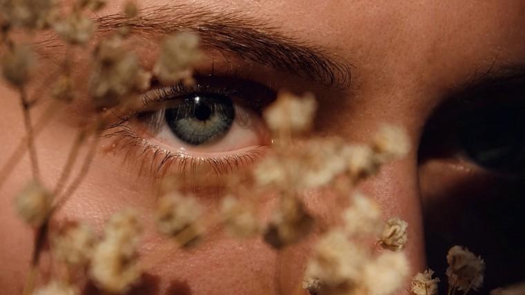 wasserfester Augenbrauenstift, bester Augenbrauenstift, Augenbrauenstift, Augenbrauenpuder, wohlgefortme Augenbrauen, Beauty Blog, Augenbrauenstift welcher Farbton, Augenbrauengel