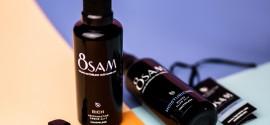 BlattKultur: 9 Produkte von 8SAM im Test (Teil 1)