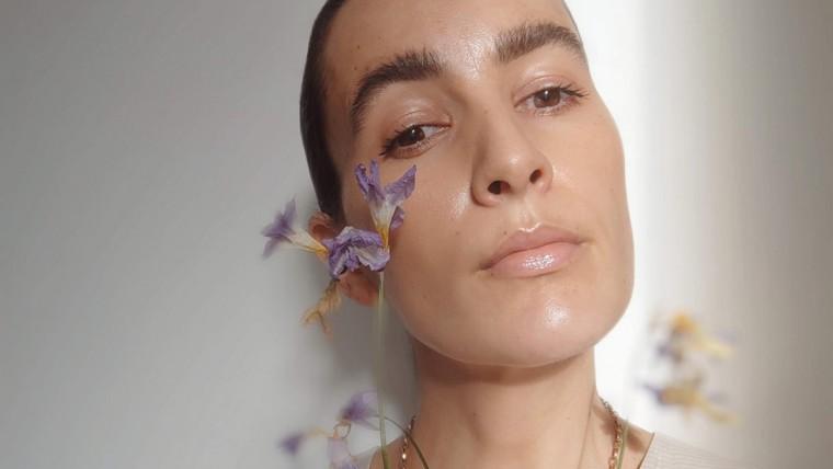 Interview mit Veronika von stilblut, Beauty Blog, Beauty Blogazine, Beauty Interview, Veronika von stilblut, Gesichtspflegeroutine von Veronika von stilblut