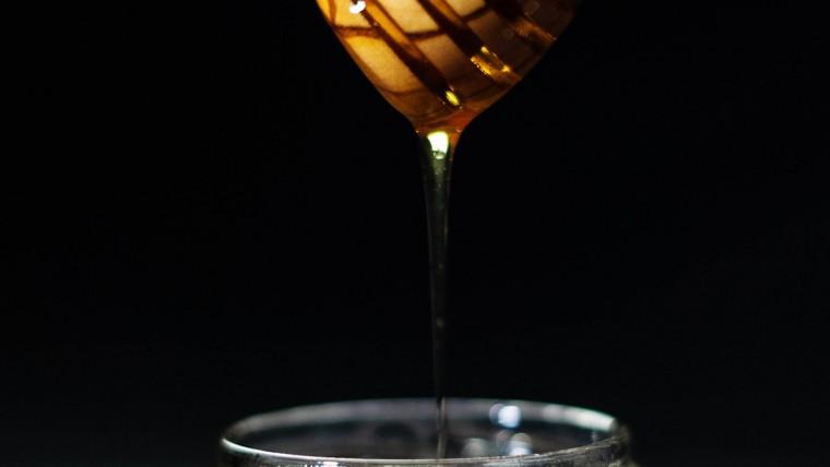 Gesichtsmaske mit Honig selber machen, Gesichtsmaske selber machen, Honig Gesichtsmaske, Joghurt Honig Gesichtsmaske, Beauty Tipps, Beauty Blog, ElisaZunder Blogazine