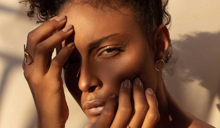 Müde Haut, Müde Haut zum Strahlen bringen, Müde Haut auffrischen, Skincare, Hautpflege, Gesichtspflege, Beauty Blog