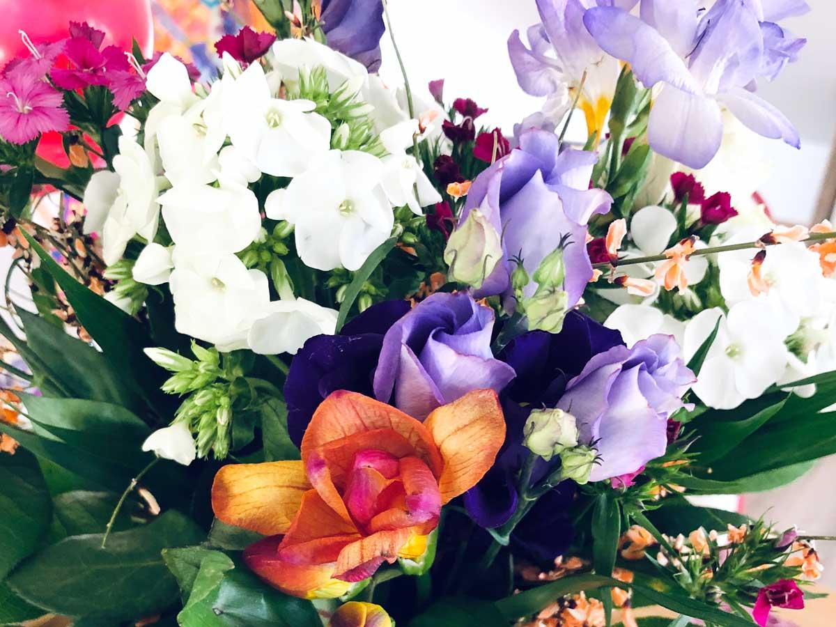 Muttertagsgeschenke, Geschenke zum Muttertag, Geschenkideen Muttertag, Muttertag Geschenke