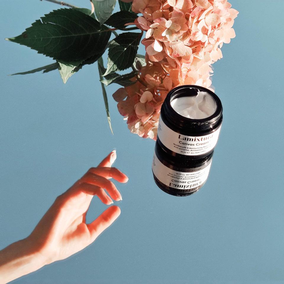 Skin Matter Online Shop für Skin- und Selfcare, Skincare, Hautpflege, Selcare, Interview mit Skin Matter, ElisaZunder Blogazine, Beauty Blog, Beauty Blogazine,