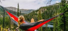 12 effektive Entspannungstipps für den stressigen Alltag