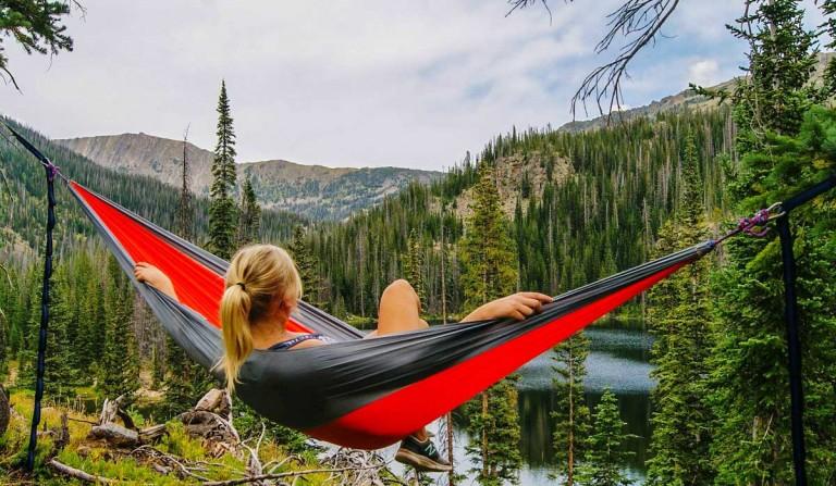 Entspannungstipps, schnell entspannen Tipps, Entspannungstipps im Alltag, Stress reduzieren, Achtsamkeit, ElisaZunder Blogazine